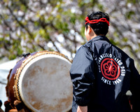 San Francisco Taiko Dojo Since 1968