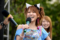 2013 JPOP Summit Festival Day 1